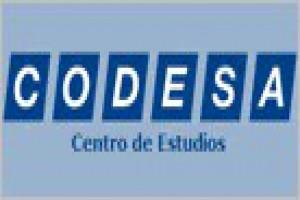 CENTRO DE ESTUDIOS CODESA