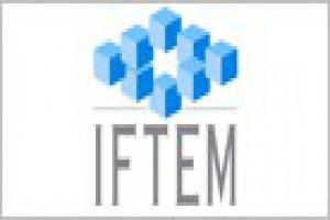 IFTEM