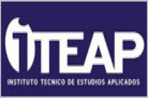 ITEAP. Centro de Posgrado Universitario