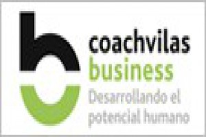 CoachVilas Business