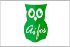 AIFOS (Asociación de Innovación en Formación y Orientación Sociolaboral)