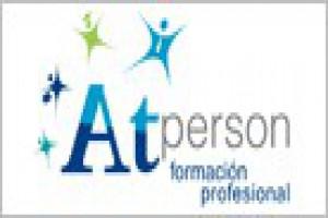 Atperson Formación
