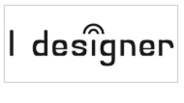 Escuela Idesigner