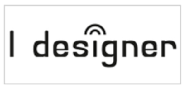 Ir a Escuela Idesigner