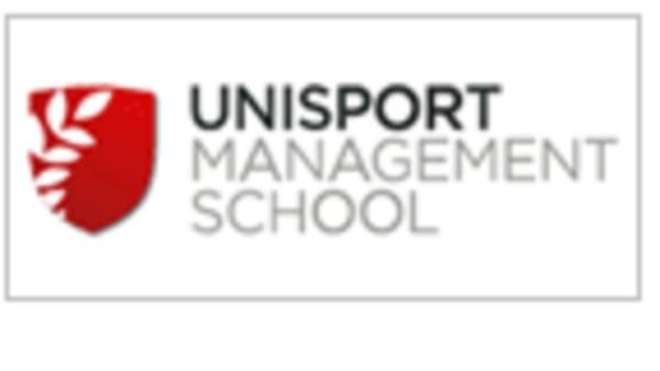 Ir a Unisport Management School