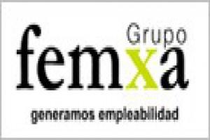 Grupo Femxa