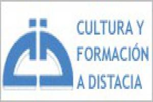 CULTURA Y FORMACION A DISTANCIA, S.L