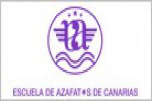 Ir a Escuela de Azafatas de Canarias