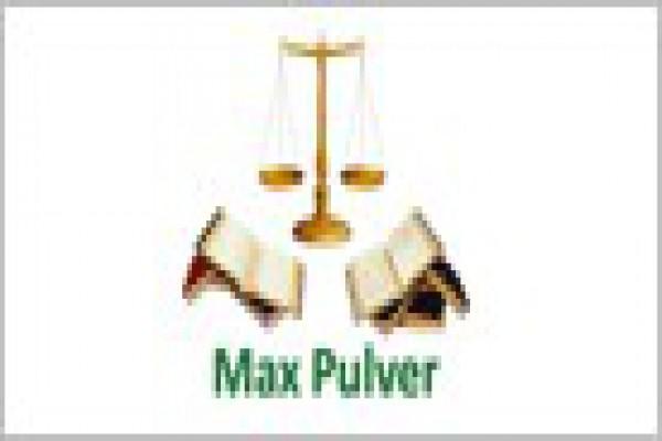 Max Pulver Galicia