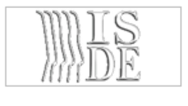 ISDE Instituto Superior de Postgrados y Desarrollo Empresarial