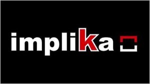 Logo de Implika Cursos Madrid