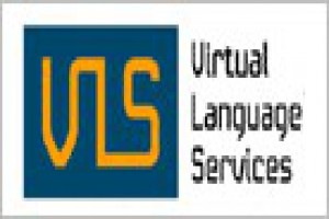 Virtual Language Services