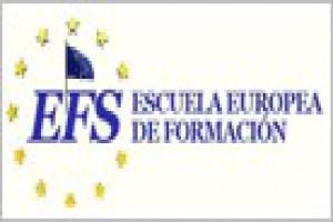 Escuela Europea de Formación