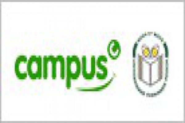 Campus Training Granada