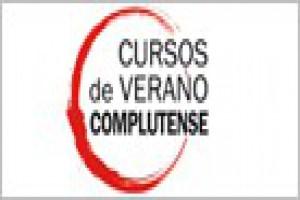 CURSOS DE VERANO DE LA UNIVERSIDAD COMPLUTENSE DE MADRID EN SAN LORENZO DE EL ESCORIAL