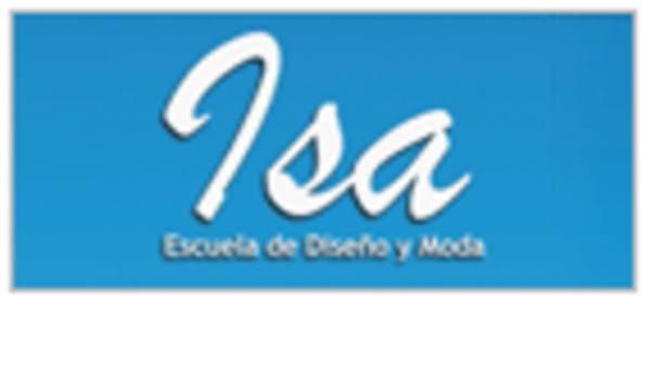 ESCUELA DE DISEÑO Y MODA ISA