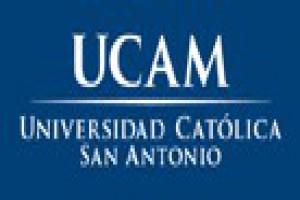 Oficial en administración y gestión avanzada de proyectos + certificación PMP®