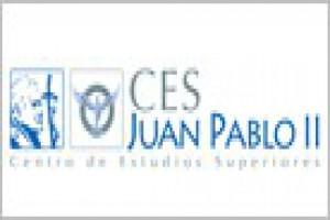 CENTRO DE ESTUDIOS SUPERIORES JUAN PABLO II