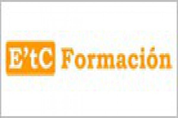 EtC Formación