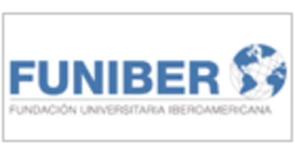 Fundación Universitaria Iberoamericana - FUNIBER
