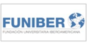 Universitario en lingüística aplicada a la enseñanza de inglés como LE - Universidad Europea del Atlántico - Unini