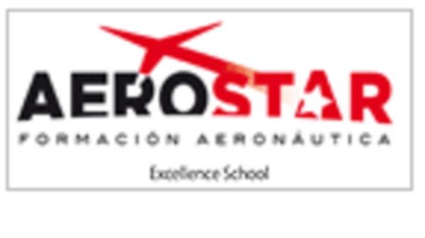 AeroStar, Escuela de Formación Aeronáutica