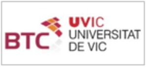 BTC-UVIC