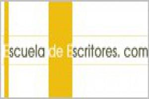 Escuela de Escritores :: Talleres de escritura