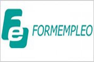 Formación y Empleo Sabadell