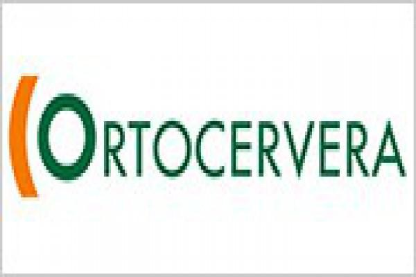 ORTOCERVERA