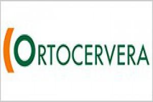 ortodoncia práctica: experto en ortodoncia funcional, aparatología fija y autoligado