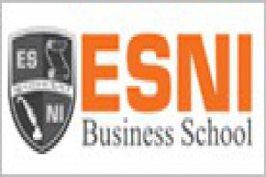 ESNI Business School  Sevilla