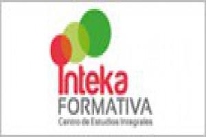 Inteka Formativa