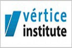 Vértice Institute