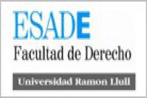 ESADE - Facultad de Derecho