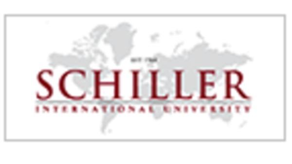 Schiller International University