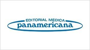 Experto universitario en Urgencias Pediátricas 2ª edición