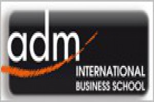 ADM Business School