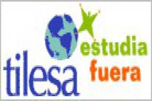 TILESA ESTUDIAFUERA