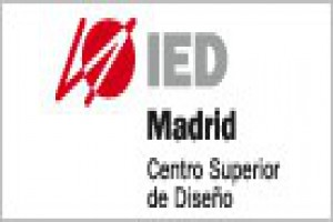 IED Madrid - Istituto Europeo di Design