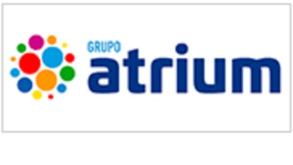 Ir a Grupo ATRIUM