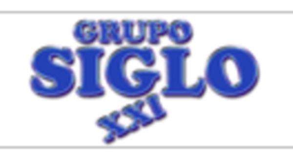GRUPO SIGLOXXI