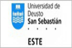 Universidad de Deusto - ESTE