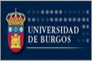 Universidad de Burgos- Facultad de Ciencias