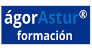 Consultor SAP Materiales - Compras (MM)