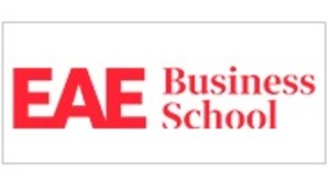 EAE Business School Barcelona