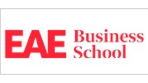 EAE Business School Madrid
