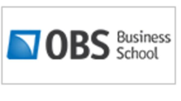 Ir a OBS-UB