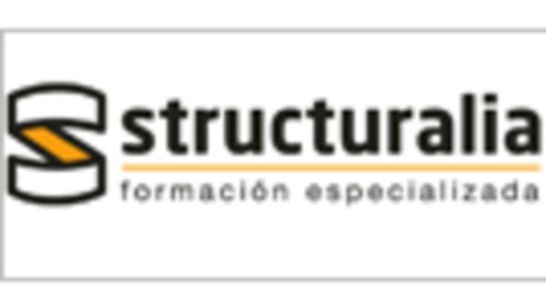 STRUCTURALIA MÉXICO