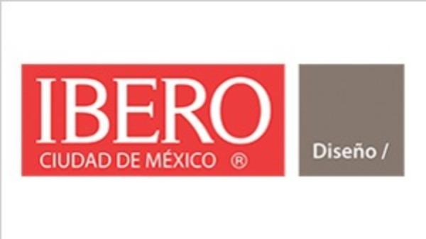 UIA - Universidad Iberoamericana - Diseño